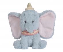 simba Peluche Dumbo 50 cm