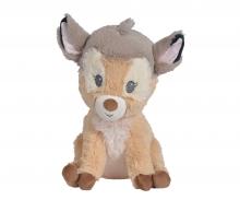 simba Peluche Bambi 50 cm
