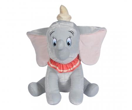 simba Animal Friends Dumbo Jumbo 65 cm