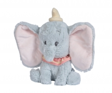 simba Peluche Dumbo 35 cm