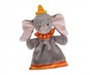 simba Disney Dumbo Doudou, 26cm