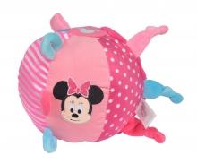 simba Disney Minnie Soft Ball, Color