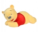 simba Disney WTP Cuddletime, 80cm