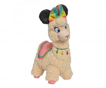 simba Disney Minnie Lama, 25cm