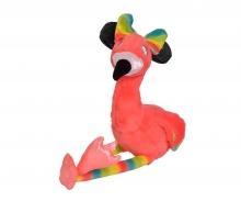 simba Disney Minnie Flamingo, 25cm