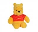 simba Disney WTP Snuggletime, Winnie Pooh 30cm