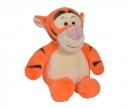 simba Disney WTP Snuggletime, Tigger 30cm