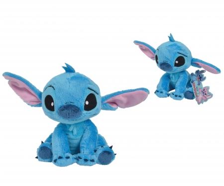 simba Peluche Stitch 25 cm