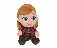 simba Disney Frozen 2, Chunky Anna, 25cm