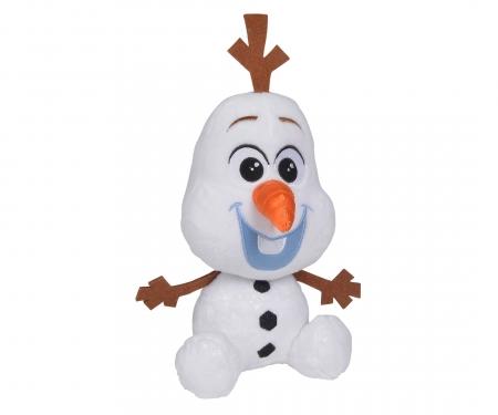 simba Disney Frozen 2, Chunky Olaf, 25cm