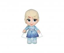 simba Elsa cm.35