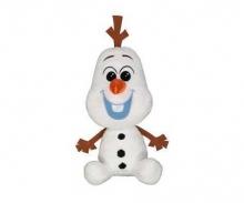 simba Olaf cm.35