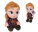 simba Disney Frozen 2, Chunky Anna 43cm