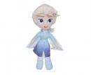 simba Peluche Frozen 2 Elsa 25cm