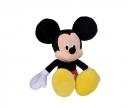 simba Disney MMCH Basic Mickey, 61cm