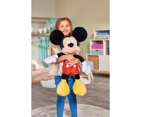 simba Disney MMCH Basic Mickey, 61cm