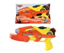 simba Pistola de agua Cars 31cm