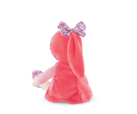 simba Corolle MDC Miss Floral Bloom