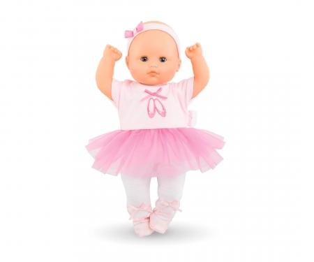 simba Corolle Maeva, Ballerina