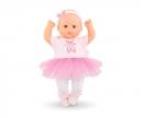 simba Corolle MPP Maeva, Ballerina