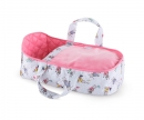 """simba Corolle 12""""/30cm Carry Bed"""