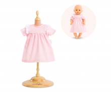 "simba Corolle MPP 12""/30cm Dress, Candy"