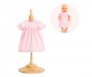 "simba Corolle MPP 12""/30cm Dress, Candy"