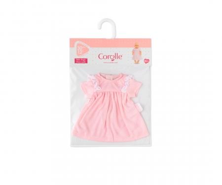 "simba Corolle 12""/30cm Dress, Candy"