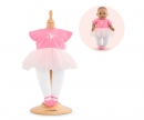 "simba Corolle 12""/30cm Ballerina Suit"