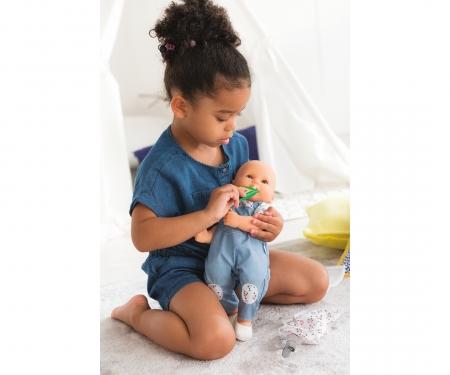 simba Corolle MGP Gaby goes to Nursery School
