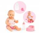 simba Corolle MGP Emma drink-and-wet Bath Baby