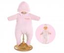simba Corolle MGP 36cm Pyjama Pink