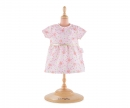 "simba Corolle MGP 14""/36cm Dress, pink"