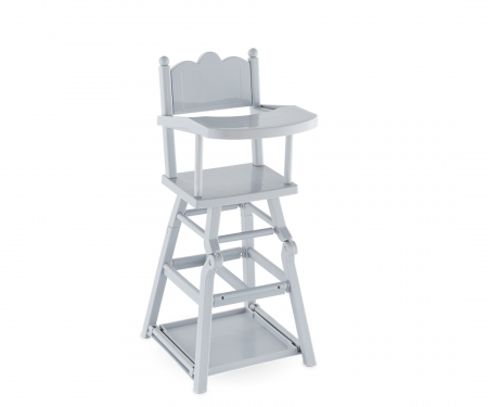 simba Corolle MGP 36-42cm 2in1 High Chair