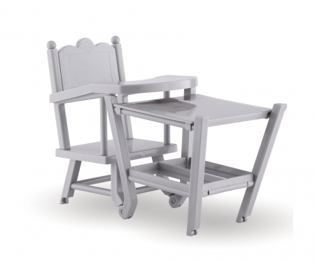 simba Corolle MGP 36-42cm 2in1 High Chair
