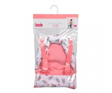 """simba Corolle MGP 14-17""""/36-42cm Baby Doll"""