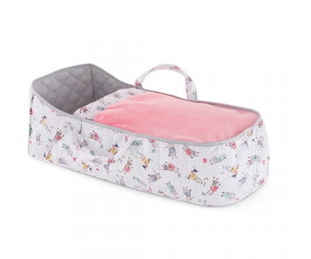 "simba Corolle MGP 14-17""/36-42cm Carry Bed"
