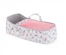 "simba Corolle MGP 14-17""/36-42cm Carry Bed"