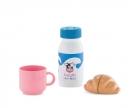 """simba Corolle MGP 14-17""""/36-42cm Breakfast Set"""