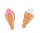 "simba Corolle MGP 14-17""/36-42cm 2 Ice Cream"