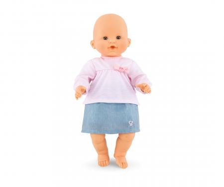 "simba Corolle 14""/36cm Top + Skirt"
