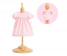 simba Corolle MGP 36cm Dress, Candy