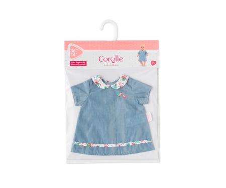 "simba Corolle MGP 14""/36cm Dress, Tropicorolle"
