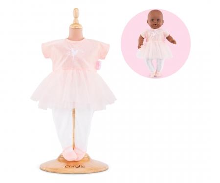 """simba Corolle MGP 14""""/36cm Ballerina Suit"""