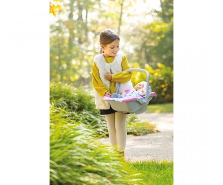 "simba Corolle MGP 14-17""/36-42cm Baby Doll Carrier"