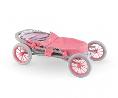 "simba Corolle MGP 14-20""/36-52cm Carriage"