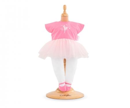 simba Corolle MGP 36cm Ballettoutfit