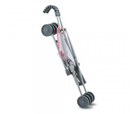"""simba Cor. MGP 14-17"""" Umbr. Stroller Pink"""