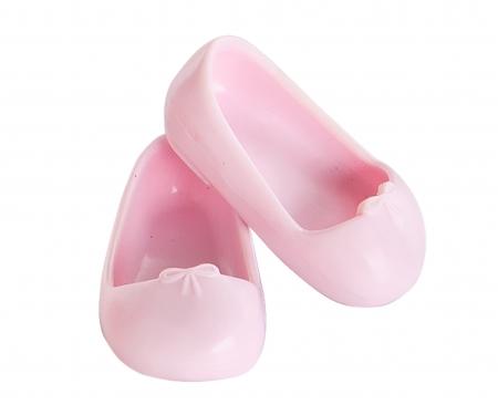 simba Corolle MC Ballet flat Shoes, pink