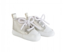 simba Corolle MC Silvered Sneakers